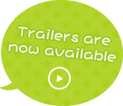 Trailers are now available